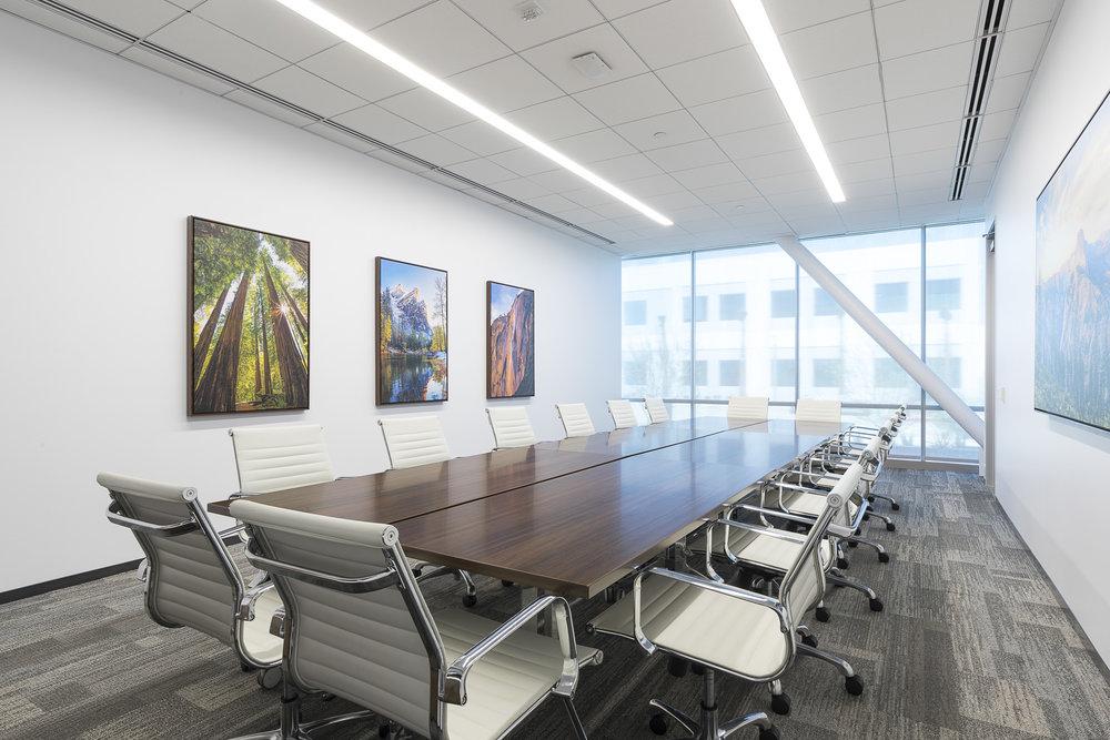 Board Room (1).jpg
