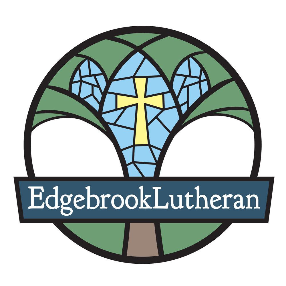 EdgebrookFB_Profile.jpg