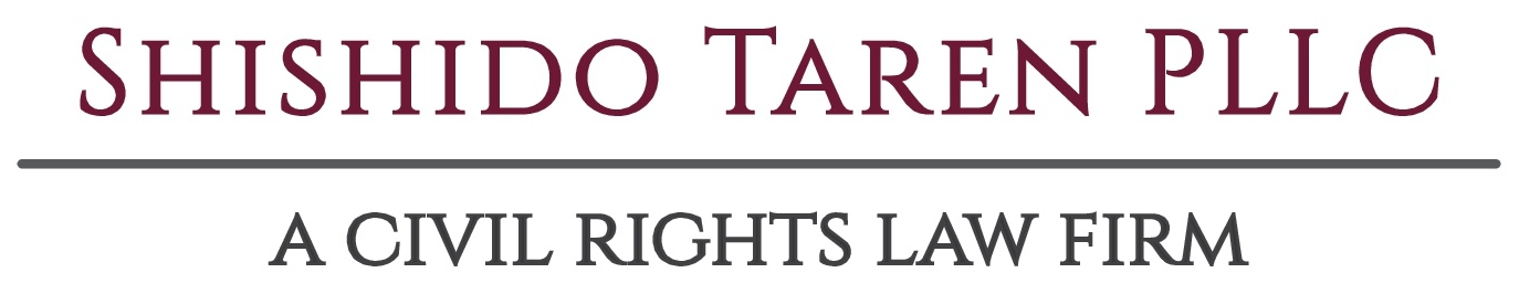 Shishido Taren PLLC A Civil Rights Law Firm