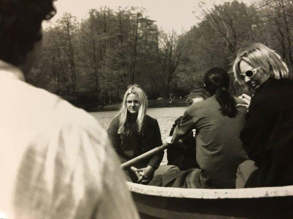 KA Rowboat Berlin Study Trip 1996.jpg