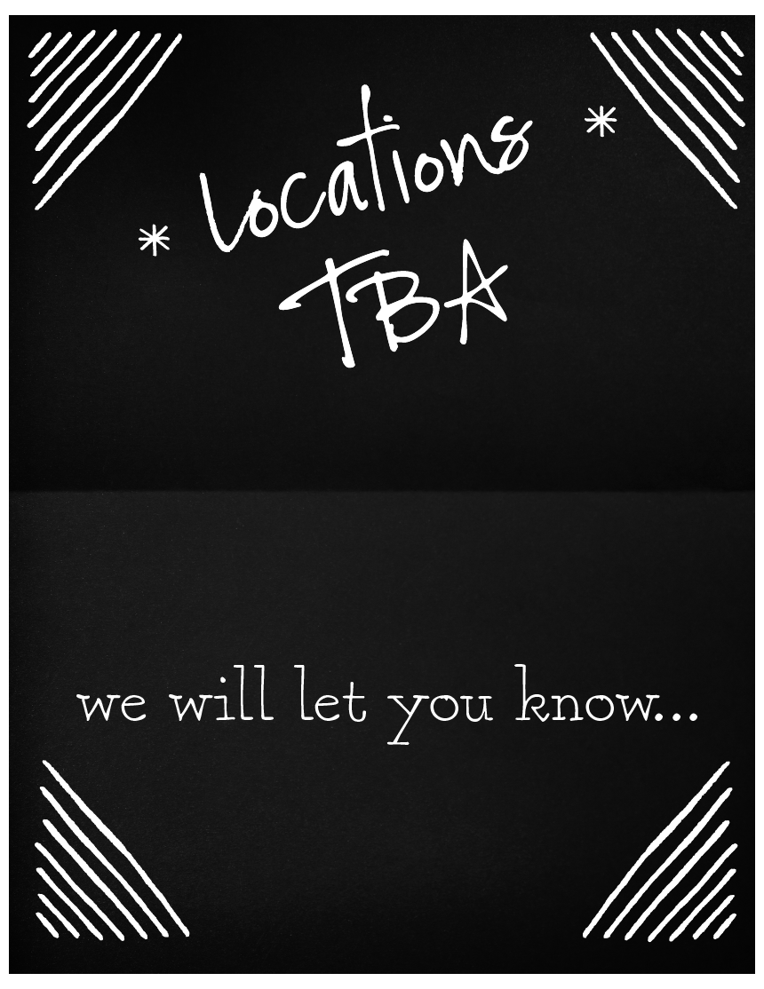 LocationTBDLocations TBA 1.png
