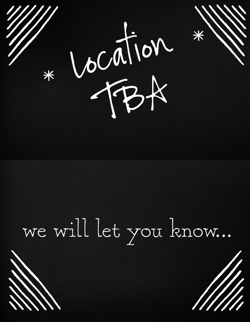 LocationTBDocations TBA 2.png