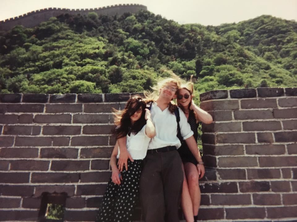 KA Kate Rox Jonathan China Trip 1994.jpg
