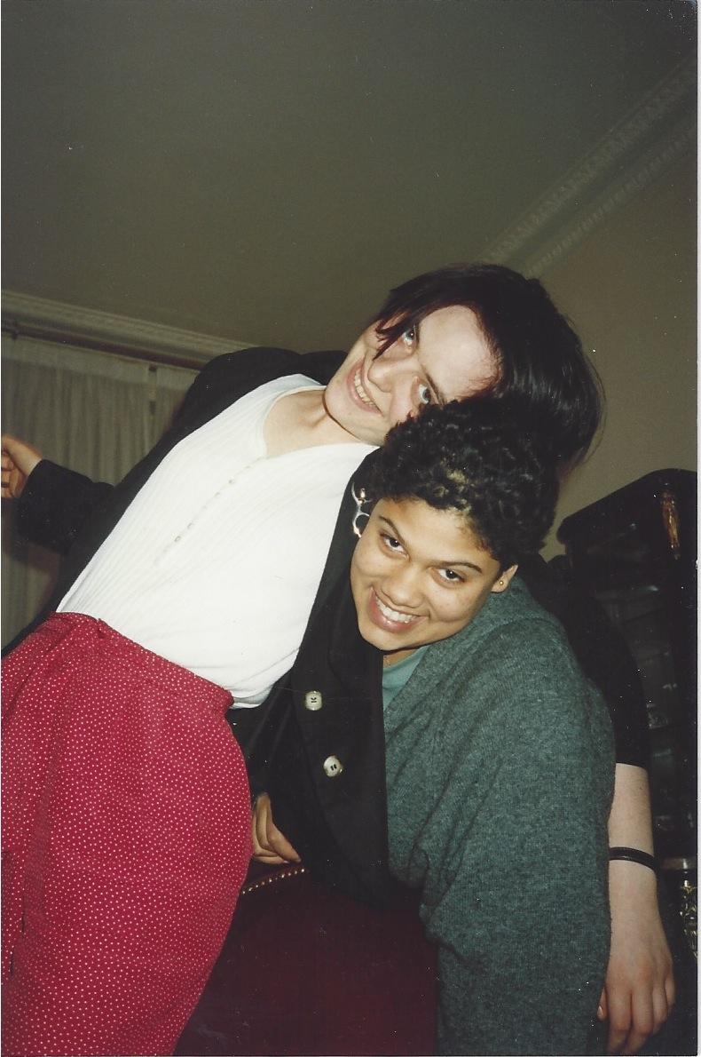 JS-Jena_Penelope_Smith_Circa_1993-ish.jpeg