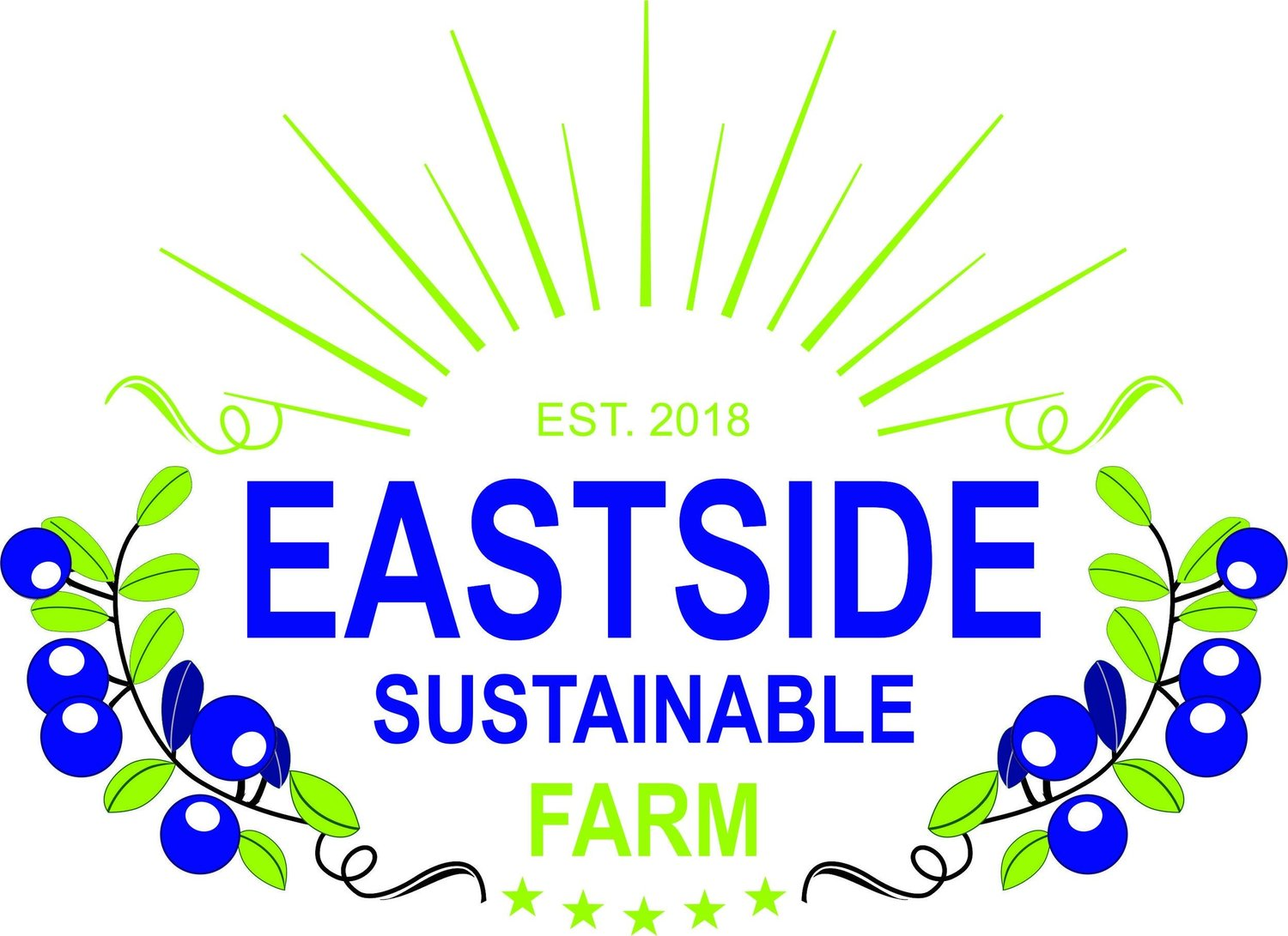 Eastside Sustainable Farm