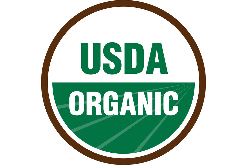 Certified_Organic_Non-GMO_and_so_Much_More_0.jpg