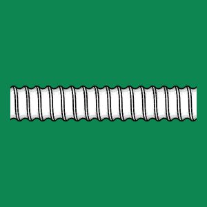 Coil Rod