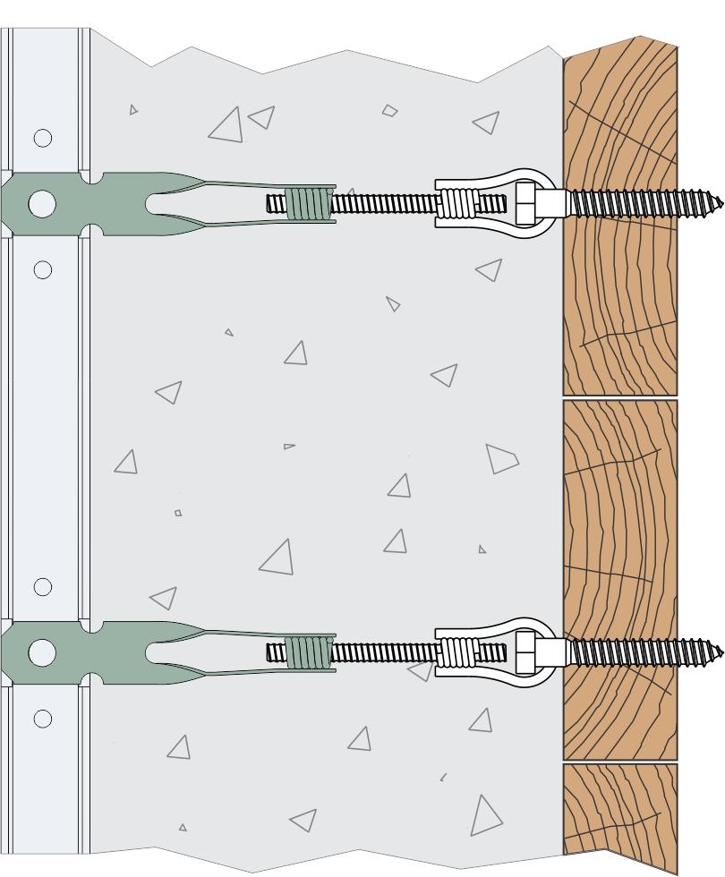 wood lagging.jpg