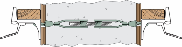 GC Custom Length.jpg