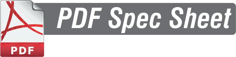 Spec Sheet Button-02.jpg