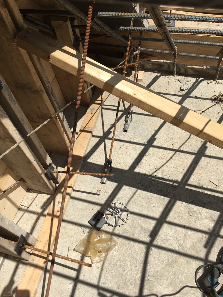 Internal Bracing Photo Dam 3.jpg