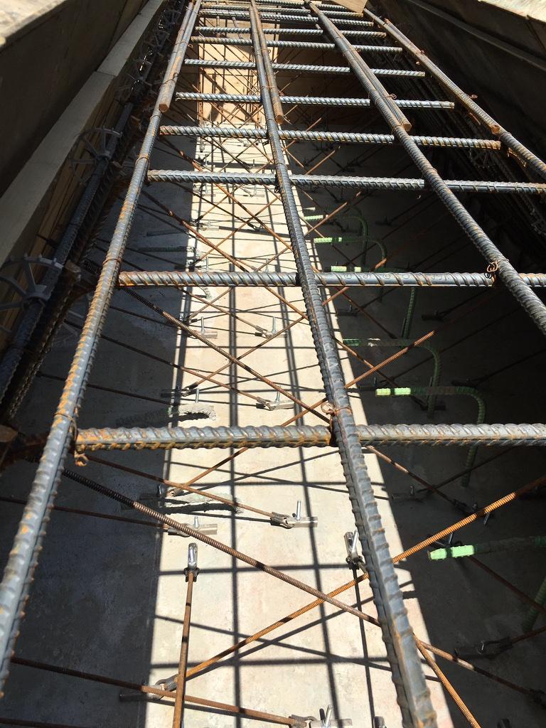 Internal Bracing Photo Dam 2.jpg
