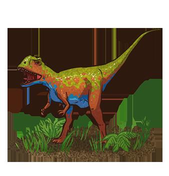 Majungasaurus.png