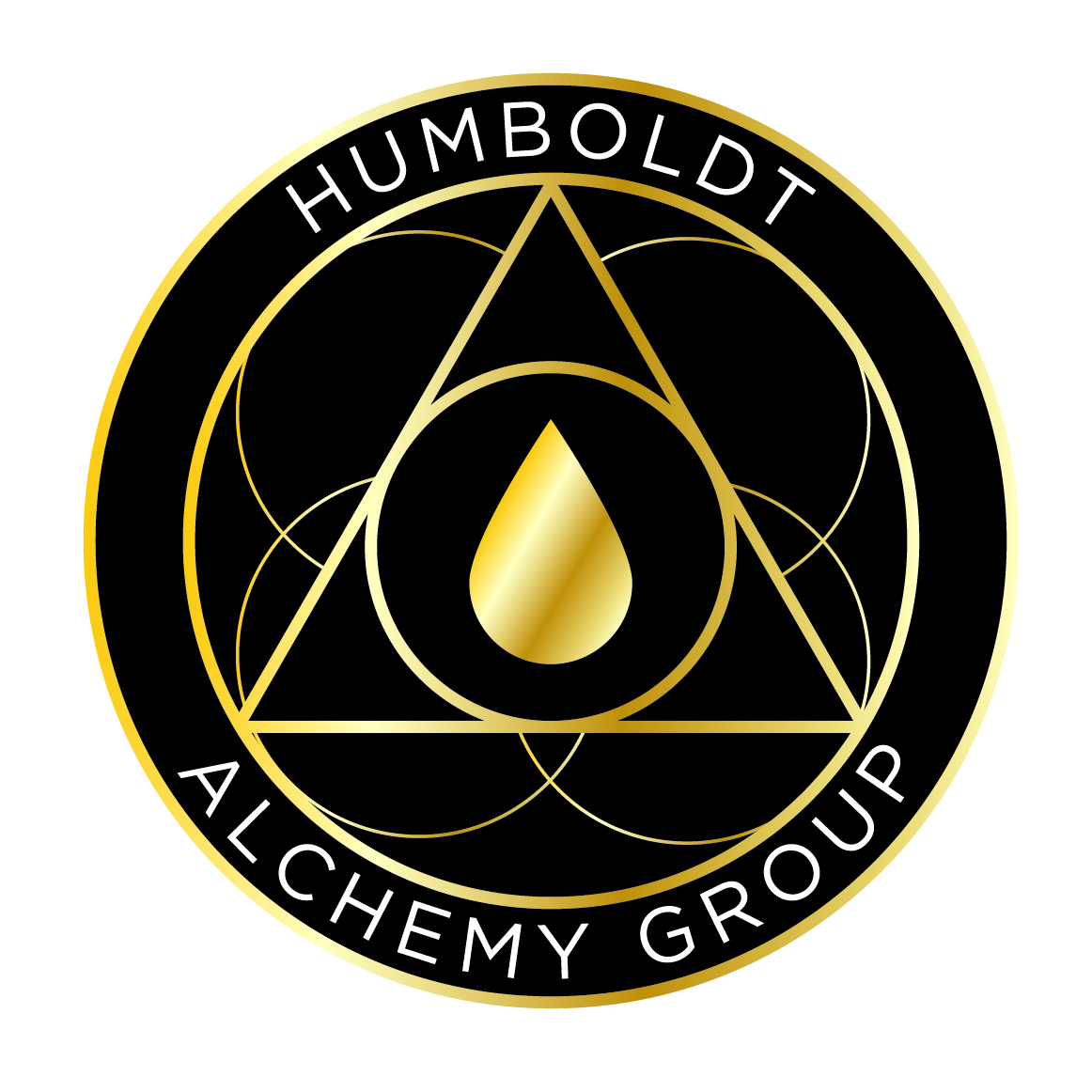 Humboldt Alchemy Group