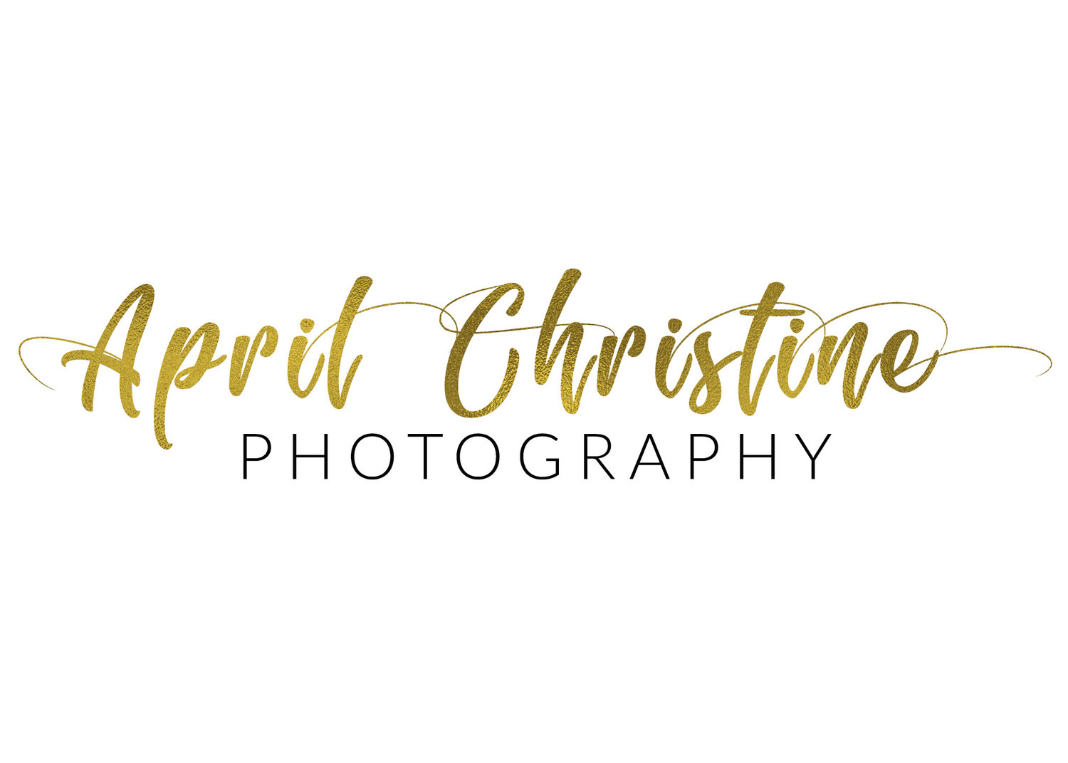 Senior Family Child Photographer Southlake, Tx