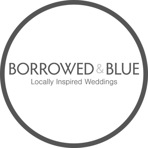 logo-borrowed-and-blue-480x480.png