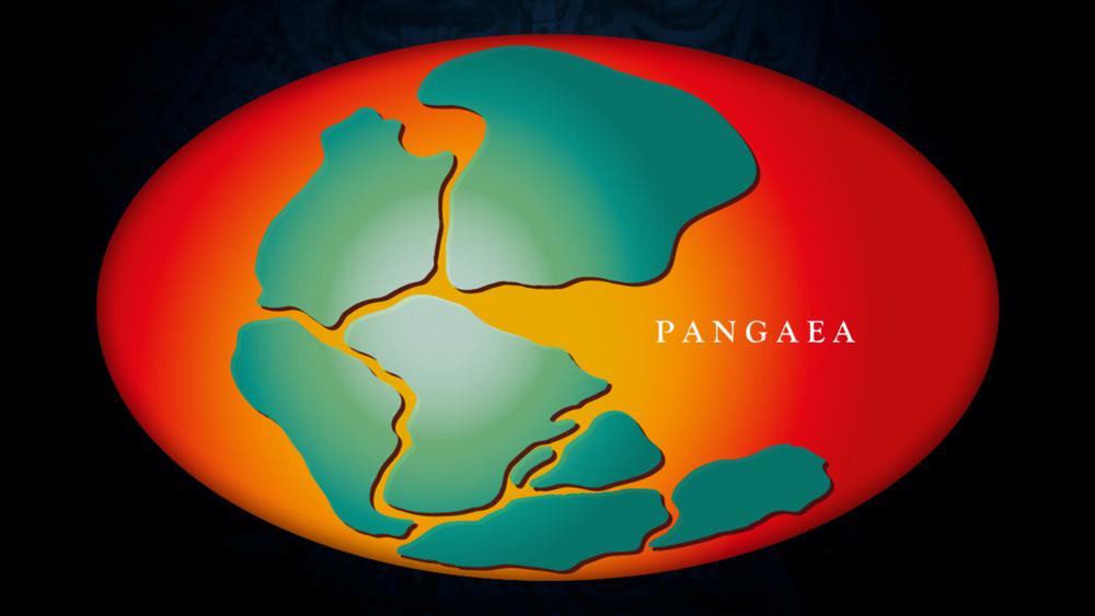 pangaea.png