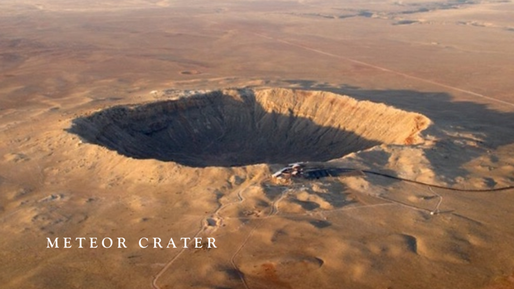 crater.png