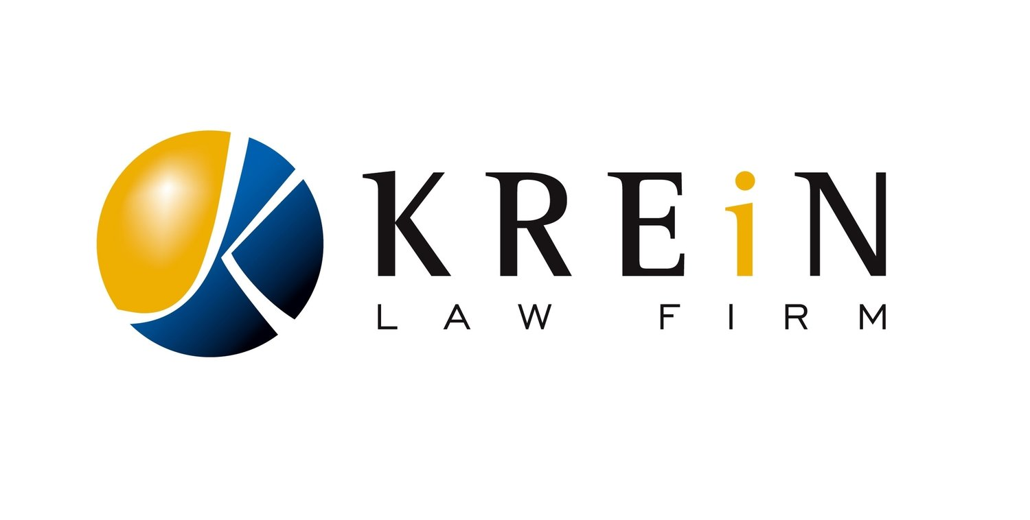 Krein Law Firm
