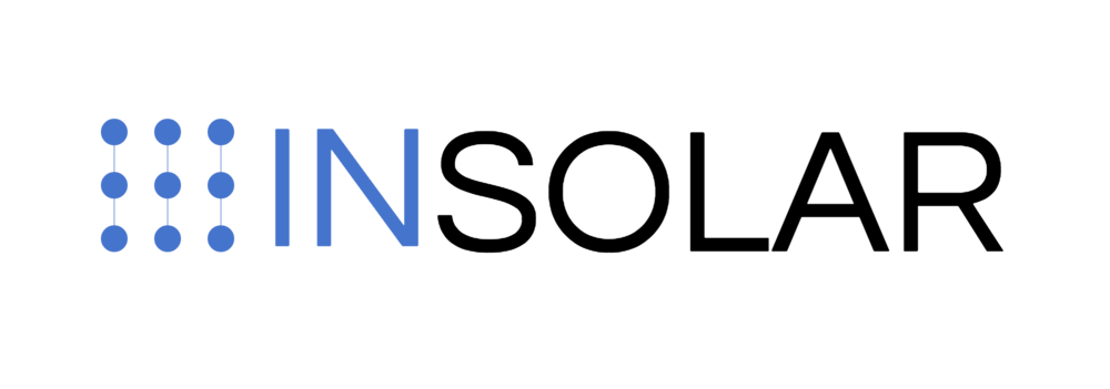INSOLAR-logo.png