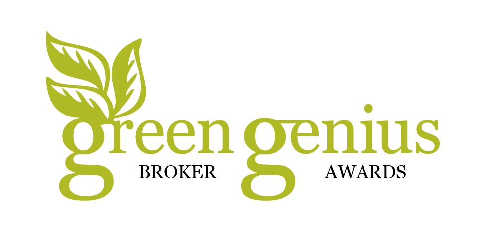 Green_Genius_Logo_v4_Awards.png