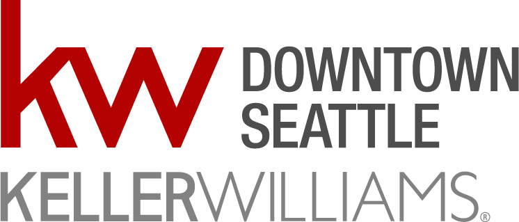 keller_williams_dt_Seattle.png