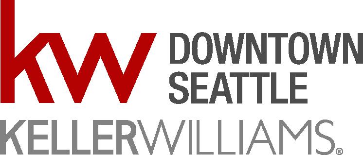 keller_williams_dt_Seattle.png