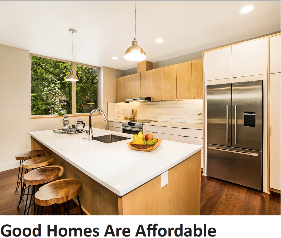Good_Homes_Are_affordable