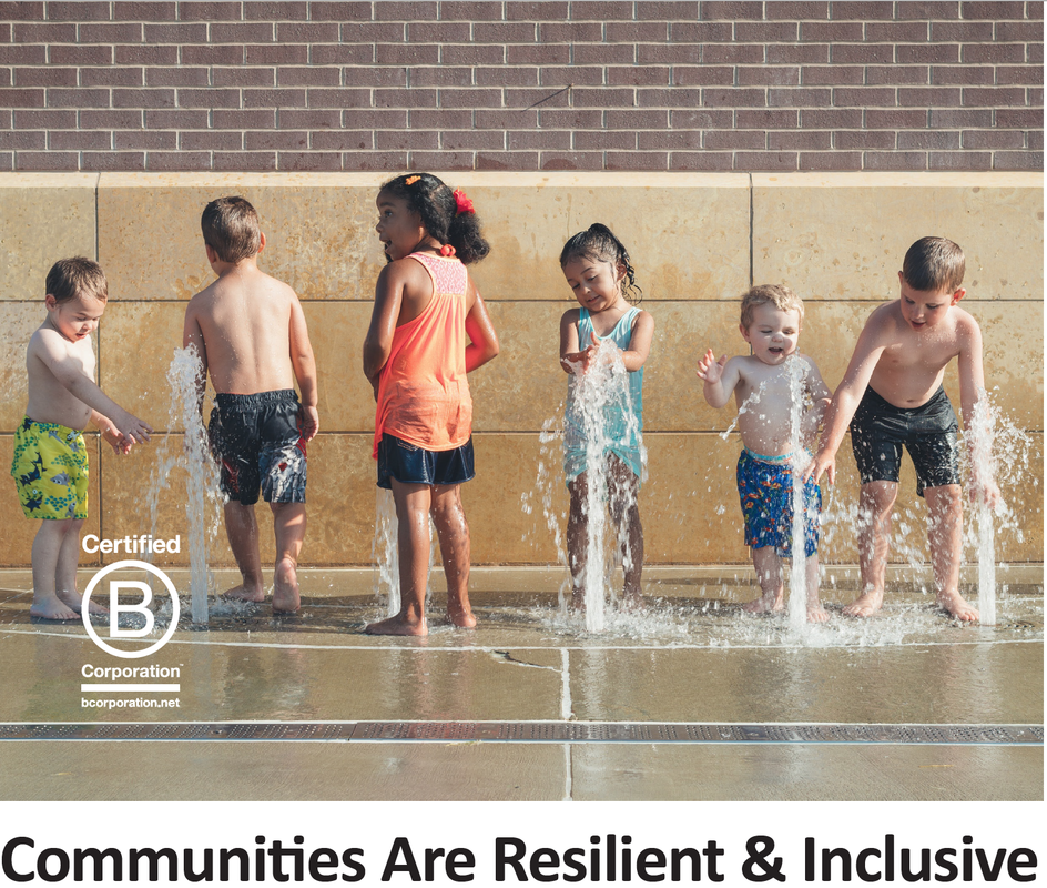 communities_are_resilient_inclusive