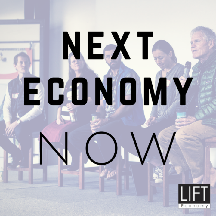 next_economy