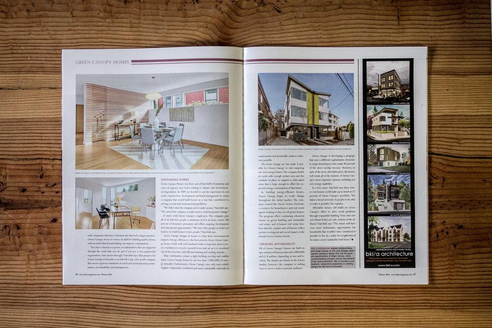 modern_homebuilder_spread