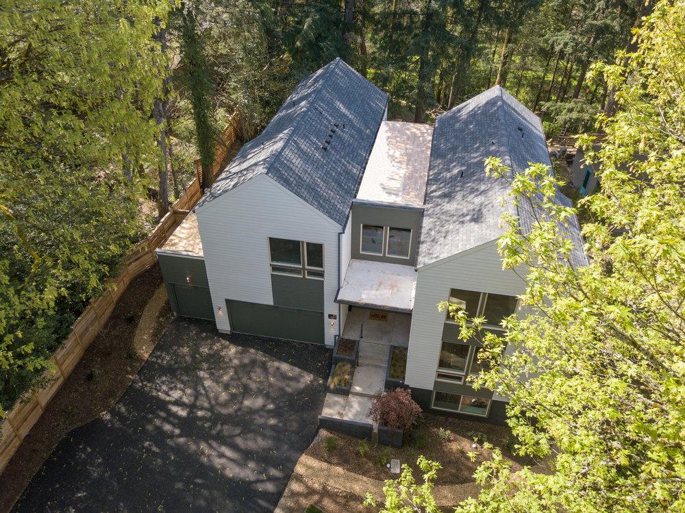 green_housing