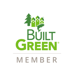 Built+Green+Member+Secondary+Logo+RGB-01.png