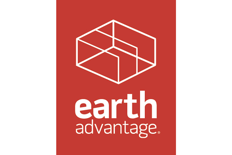 earth-advantage.jpg