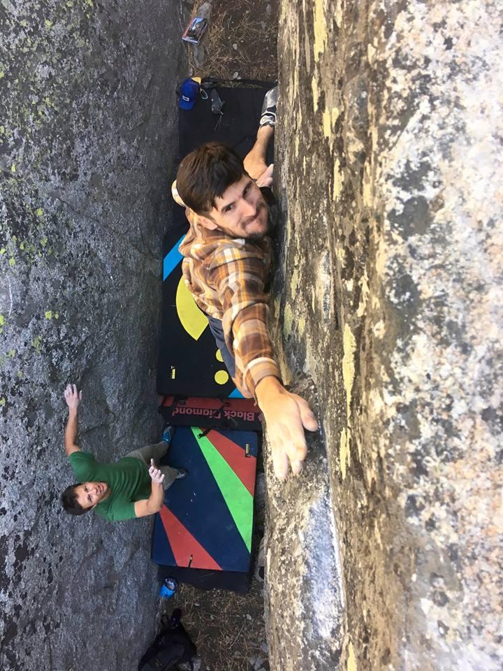 Ryan_Tahoe_Bouldering.jpg