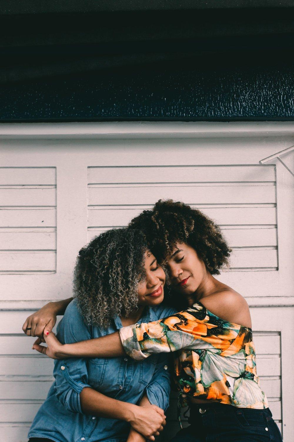 black_women_photo-1522621032211-ac0031dfbddc.jpg