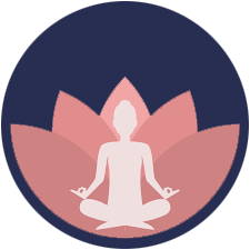 NancysYoga - Feel happier & healthier in your life.