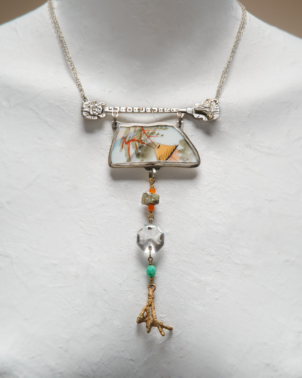 Necklace Casa.jpg