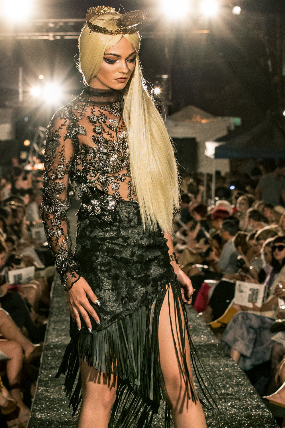 Tree of Life Crown  W18 Runway.jpg