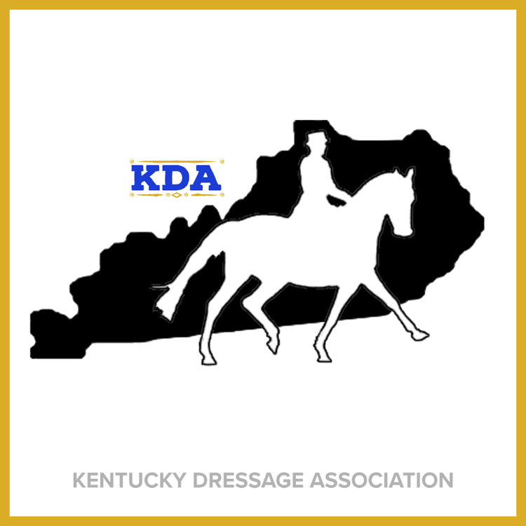 Kentucky Dressage Association