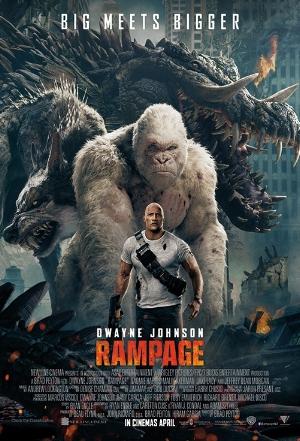 rampage poster.jpg