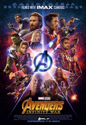 avengers poster.jpg