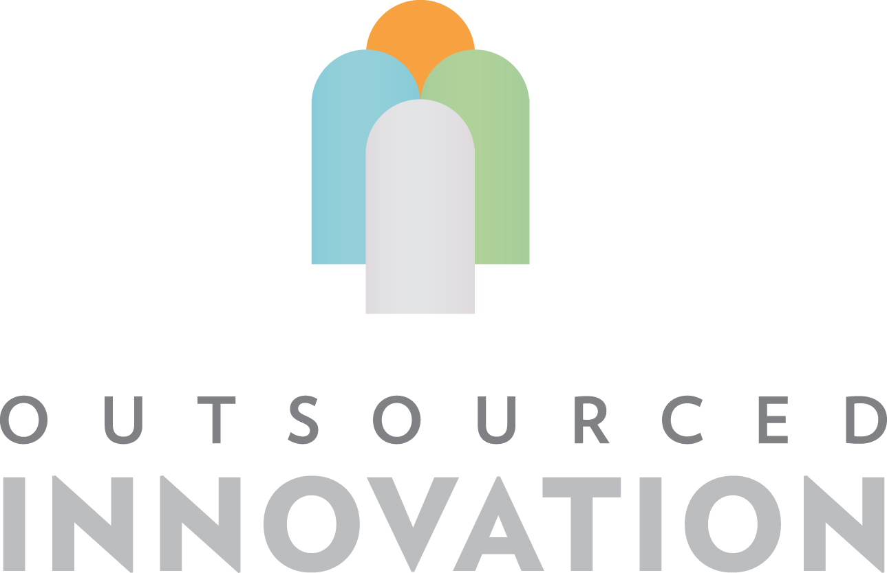 Outsourced Innovation