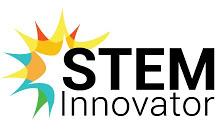 STEM Innovator.jpg