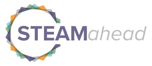STEAMAhead_logo_final.jpg