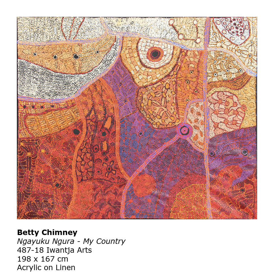 betty_chimney_487-18IA.png