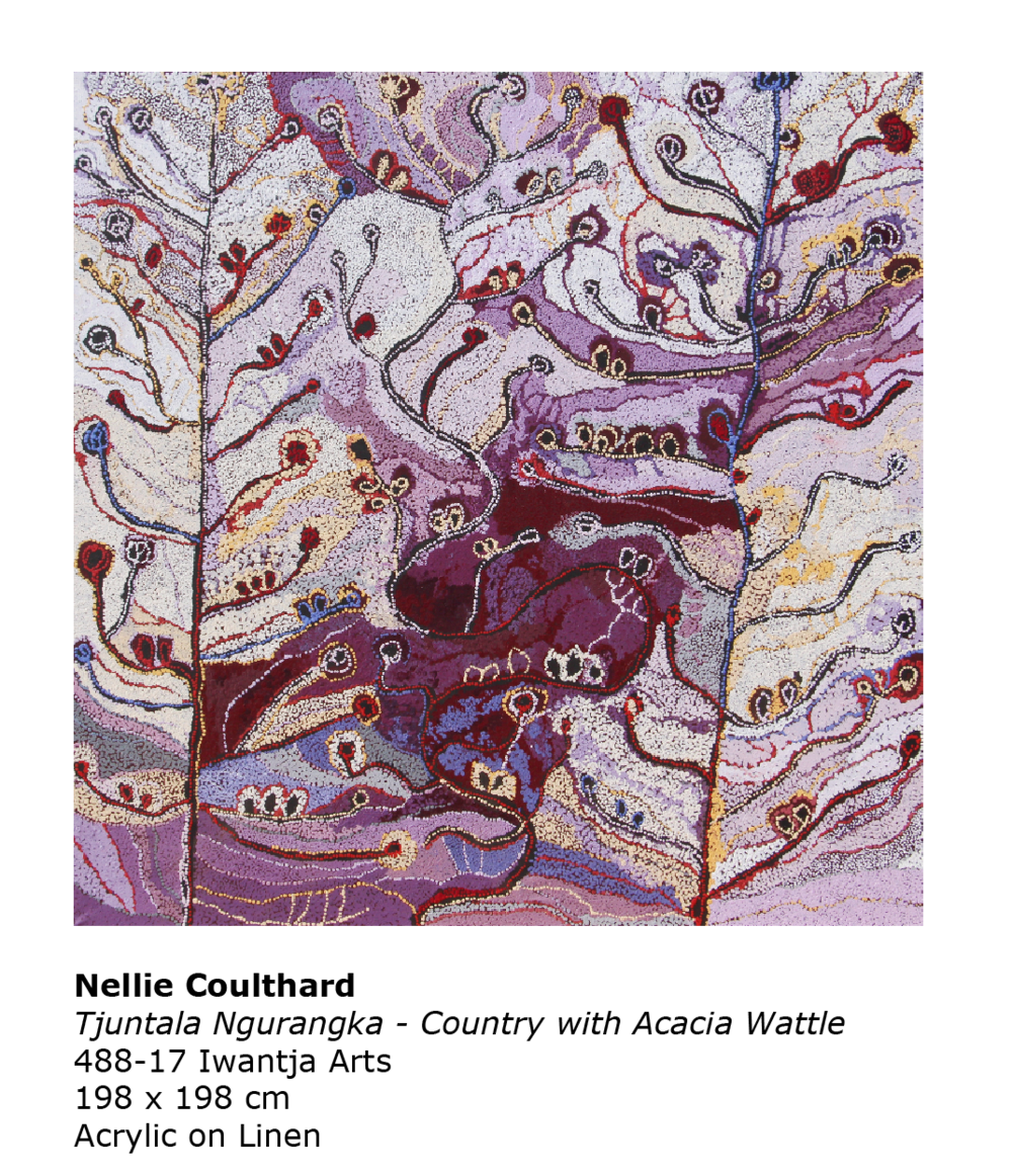 nellie_coulthard_488-17IA.png