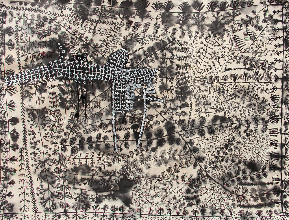 Peter Mungkuri 198x152 cm.jpg
