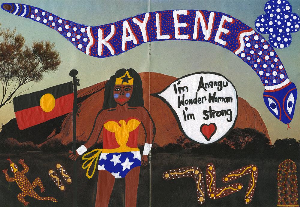 Kaylene Whiskey 40.5 x 27.5cm.jpg