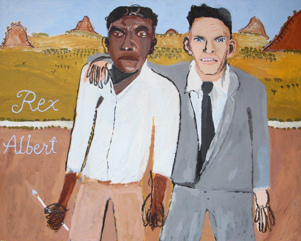 Vincent Namatjira 152x122.JPG